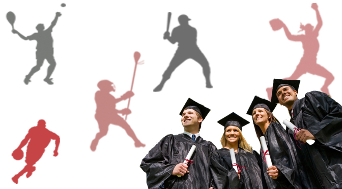 Scholarship video feature image